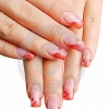 red_fingernails__imagio_preview3535126.jpg
